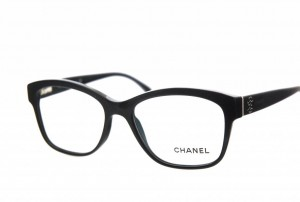 chanel-glasses-3255-color-501-size-52-16-and-54-16