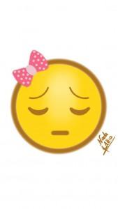 cute_sad_emoji___by_nadaattiah-d8e6rhg