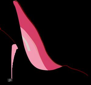 high-heels-307038_960_720
