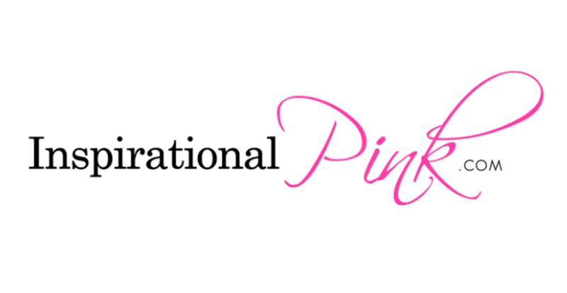 Inspirational Pink